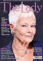 04 May 2018 issue 04 May 2018