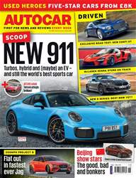 2nd May 2018 issue 2nd May 2018