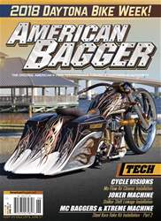 American Bagger issue Jun-18