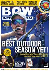 Bow International issue 124