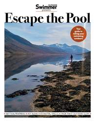 Escape the Pool issue Escape the Pool