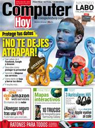 Computer Hoy issue 511