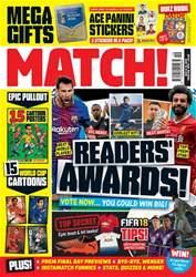 08 May 2018 issue 08 May 2018