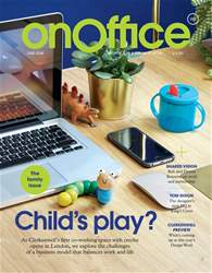 OnOffice issue Jun-18
