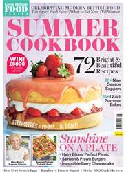 Great British Food issue Jun-18