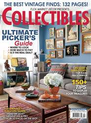 Ultimate Collector Guide 2018 issue Ultimate Collector Guide 2018