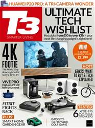 T3 issue June 2018