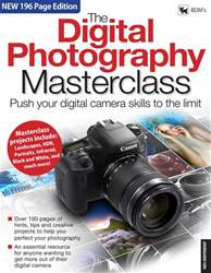 BDM's Photography Masterclass issue BDM's Photography Masterclass