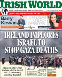 Irish World issue 1620