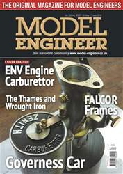 Model Engineer issue 4587