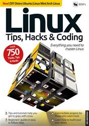 Linux, Tips, Hacks & Coding issue Linux, Tips, Hacks & Coding