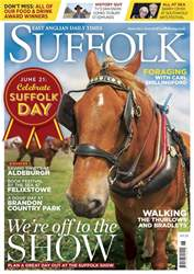 EADT Suffolk issue Jun-18