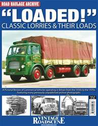 Road Haulage Archive issue Issue 19