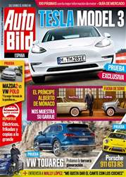Auto Bild issue 559