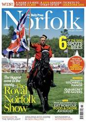 EDP Norfolk issue Jun-18