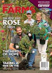 Small Farms issue June 2018