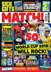 29 May 2018 issue 29 May 2018