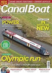 Canal Boat issue Jul-18