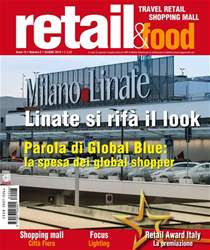 Retail&food issue giugno 2018