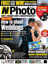 N-Photo issue July 2018