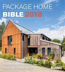 Package Home Bible 2018 issue Package Home Bible 2018