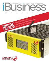 I.Business issue Issue #41
