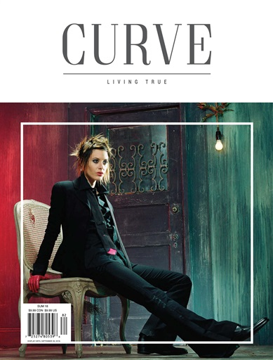 Curve Preview