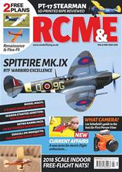 RCM&E issue Jul-18