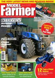 Model Farmer issue May/Jun 18
