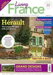 Living France issue Jul-18