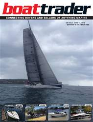 Boat Trader Australia issue 18-10