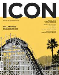 Icon issue Jul-18