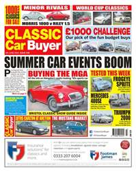 6th June 2018 issue 6th June 2018