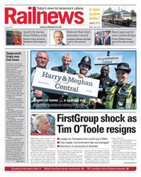 Railnews issue Jun-18