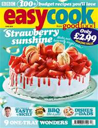Easy Cook issue Issue 113