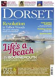 Dorset issue Jul-18