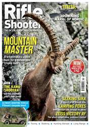 Rifle Shooter issue Jul-18