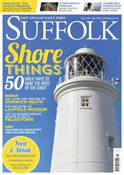 EADT Suffolk issue Jul-18