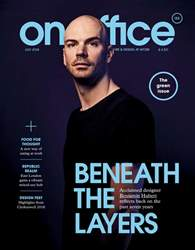 OnOffice issue Jul-18