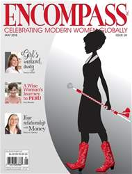 Encompass issue Encompass