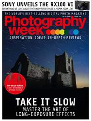 Photography Week issue Issue 299