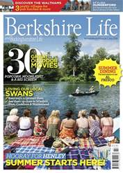 Berkshire Life issue Jul-18