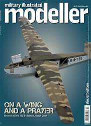 MIM: Aircraft Edition issue 087 July 2018