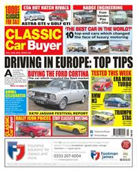 20th June 2018 issue 20th June 2018