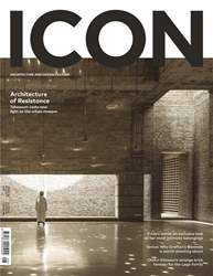 Icon issue Aug-18