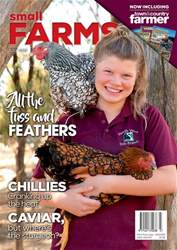 Small Farms issue July 2018