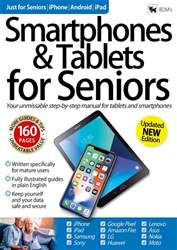 Smartphones & Tablets issue Smartphones & Tablets
