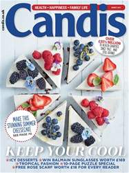 Candis issue Aug-18