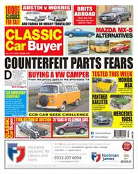 4th July 2018 issue 4th July 2018