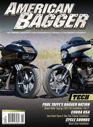 American Bagger issue Aug-18